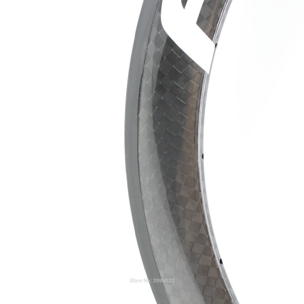 wheel-11-10