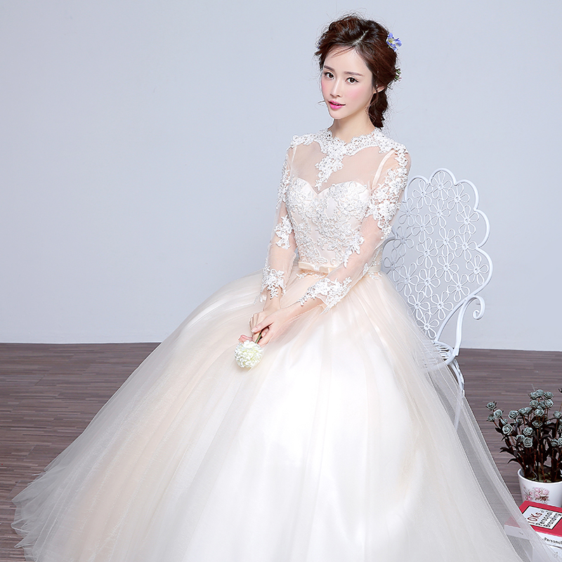 Bridal Gowns Japan : Compare prices on japan wedding dress ping buy