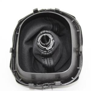 Image 4 - Levier de vitesse pour VW Caddy Touran