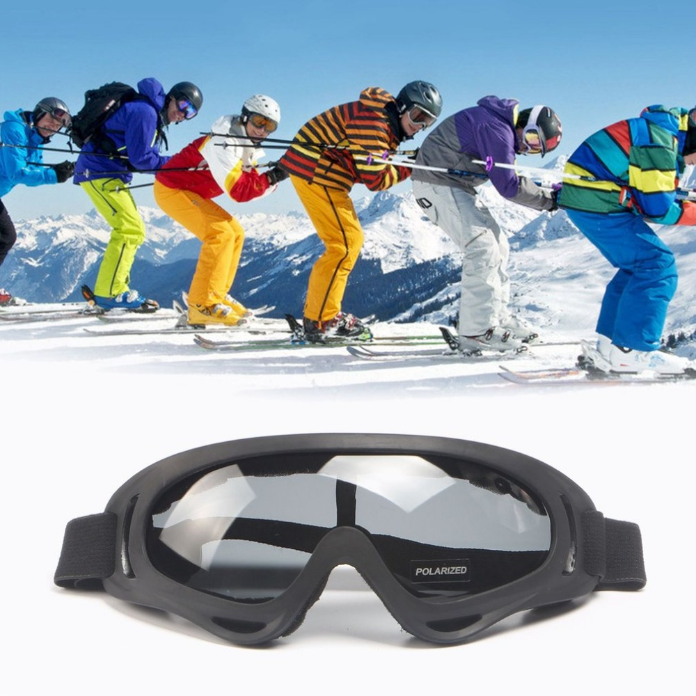 protective-goggles-windproof-anti-fog-tactical-glasses-polarized-outdoor-glasses-uv400-protection-for-off-road-riding-skiing