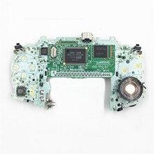40Pin/32Pin Motherboard für Nintend GBA Konsole Ersatz PCB Schaltung Modul Board Für NS GBA System Mainboard Reparatur Teile