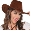 Модные ковбойские шляпы для мужчин и женщин в стиле ретро Джаз кепки с широкими полями весна лето ветрозащитные нежные ковбойские шляпы