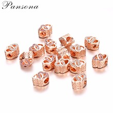 Charms Entwined 10PCS For