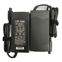 Pro Power Adapter Charger Battery Supply