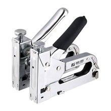 Пистолет для ногтей три дюйма с ручным гвоздиком u t пистолет