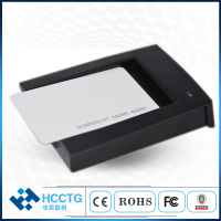 USB UID Interface Proximity RFID LF&HF 125KHZ Smart Chip Card Reader Writer RD950