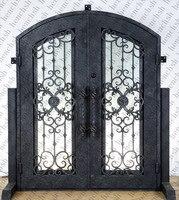 interior entry doors entrance door frame double door window