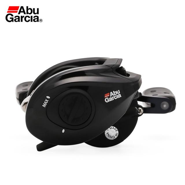 Abu Garcia Pro Max 3 PMAX3