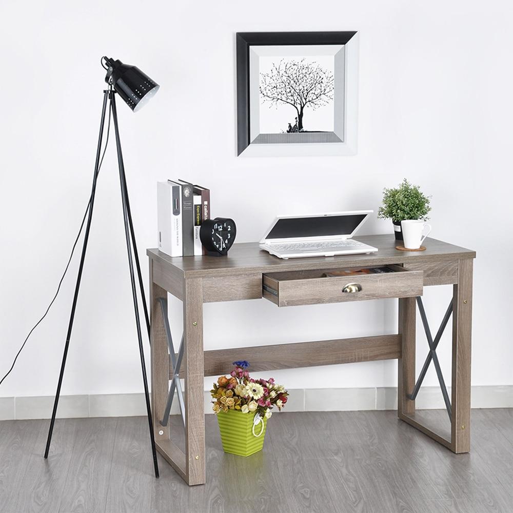 designer desk - Designer Computer Desks