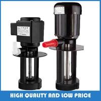 DOB 25/120W Single Phase Machine Tool electric Grinder Pump
