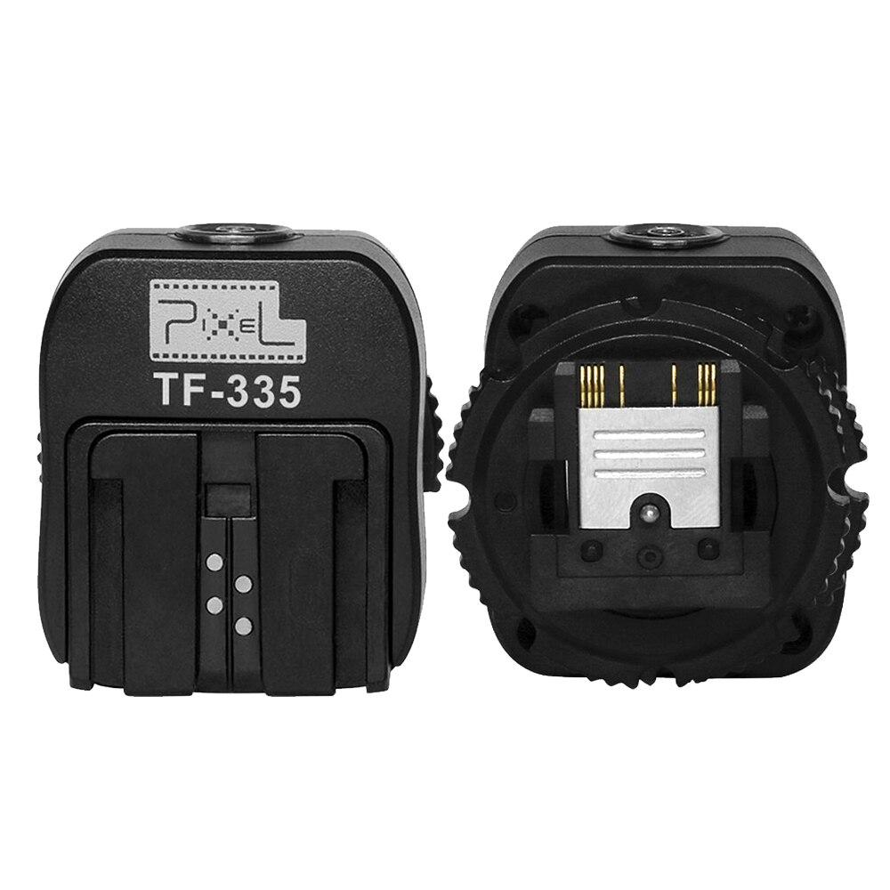 Aliexpress.com : Buy pixel TF 335 Alpha a7R II Mirrorless