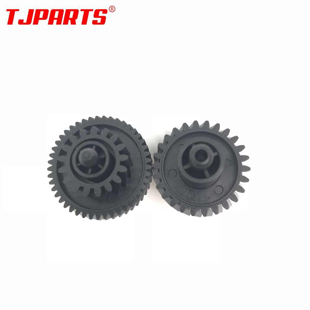 1X LU702000 Drive Gear Kit untuk Saudara DCP8060 DCP8065 DCP8070 DCP8080 DCP8085 HL5240 HL5250 HL5270 HL5280 HL5340 HL5350 HL5370