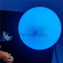 Dragon Ball Z Son Goku Super Saiyan Kamehameha Light Table Lamp