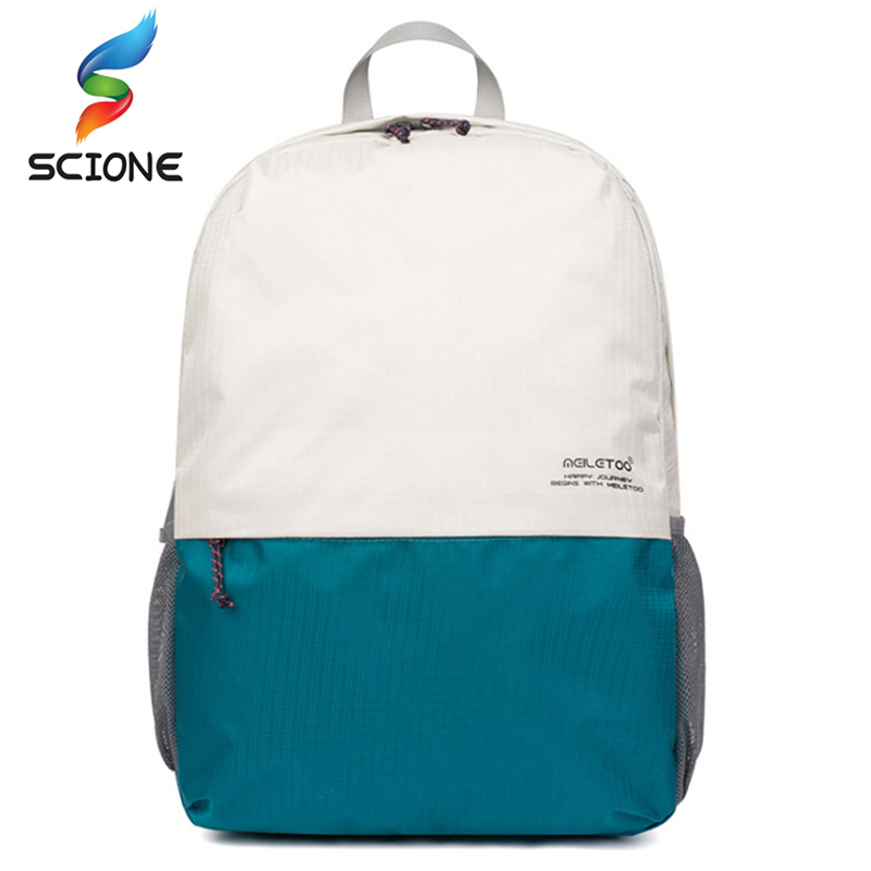 Outdoor Travel Storage Mountaineering Backpacks Colorful Leisure Sports Chest Pack Gym Bags Unisex For Men Women Travel Camping