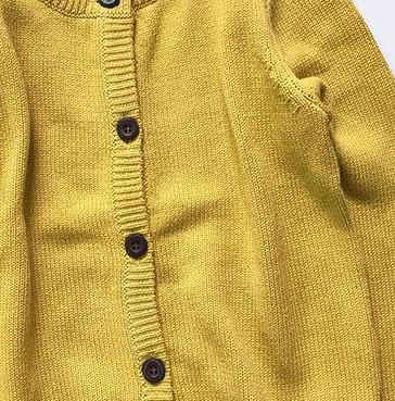 V-TREE-Girls-Sweaters-Baby-100-Cotton-Sweaters-Children-Cardigan-Knitted-Coats-For-Spring-Autumn-Winter-Toddlers-Solid-Clothes-5