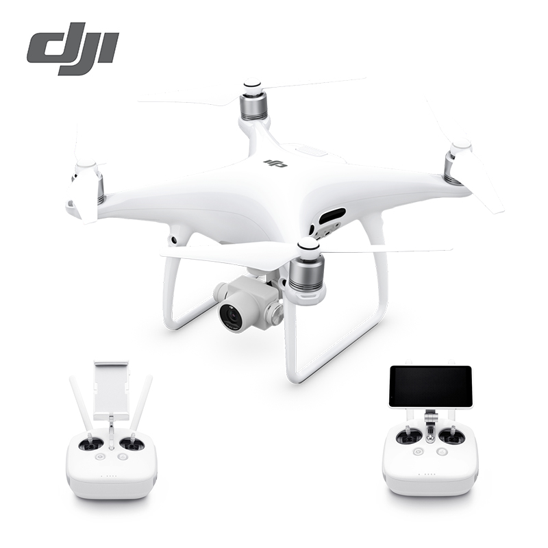 Freeshipping original DJI Phantom 4 pro Drone with 4K video 1080p camera rc helicopter in stock best Christmas gift old school motorcycle gauges