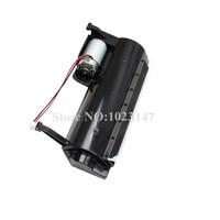 1 Piece Original V7 Middle Brush Motor V7s Robot Vacuum Cleaner Parts Ilife V7 V7s V7s