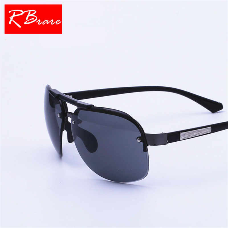 RBRARE 2018 Summer Pilot Sunglasses Women Resin Vintage Mirror Glasses  Metal Sun Glasses Driving Lunette De 6c127b556886