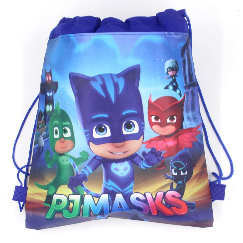 Online Get Cheap Drawstring Bag Kids -Aliexpress.com | Alibaba Group