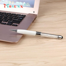 Mosunx New USB 2.0 64GB Flash Drive Memory Stick Storage Pen Disk Digital U Disk 17Jun26 Dropshipping