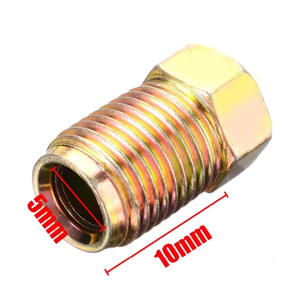 d7ad7e99-55c7-4db7-b7d9-40888564b253