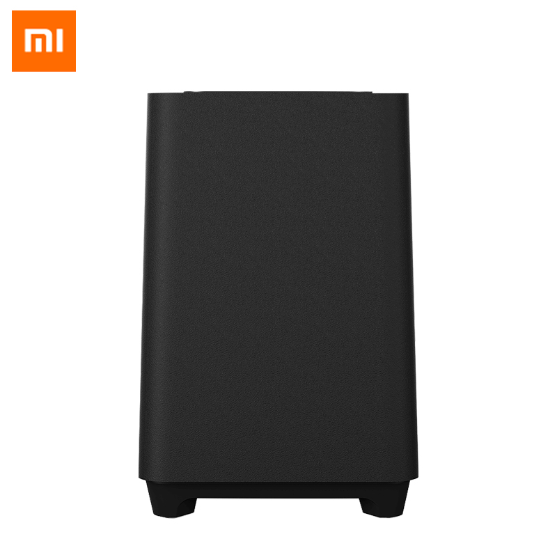 Xiaomi Mijia Laser Projector TV Accessories Fengmi WEMAX Subwoofer S1 and Fengmi Smart DLP-LINK Shutter Type 3D G-lasses Parts iphone