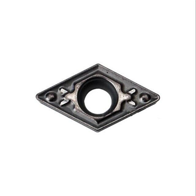 DCMT070202-HQ TN60,100% original kyocera carbide insert,small tools turning tool holder boring bar cnc machine milling turn