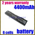 Jigu pa3465u-1brs para toshiba satellite a80 a85 a100 a105 a110 a130 a135 m45 m50 m55 m70 m105 m115 bateria do portátil