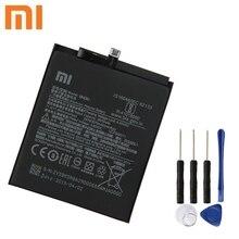 Xiao Mi Xiaomi BM3M Phone Battery For Mi9 SE Mi9SE 3070mAh Original Replacement + Tool