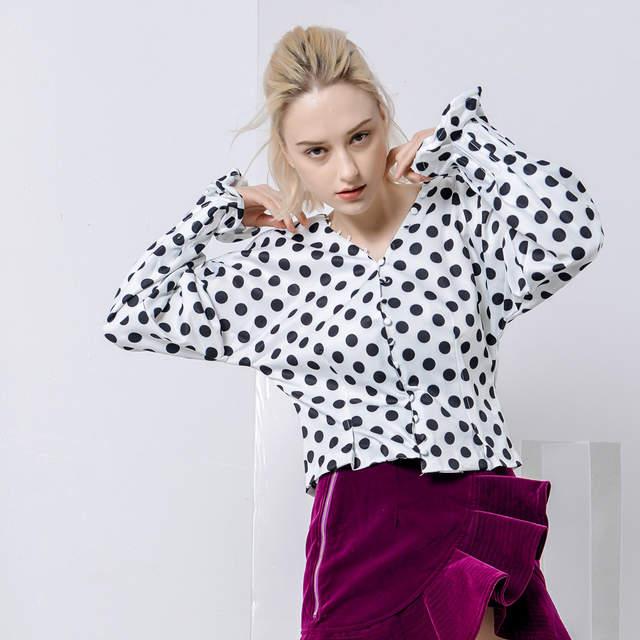 Co będzie modne wiosną i latem? Streetwear 2018 | UrbanCity.pl