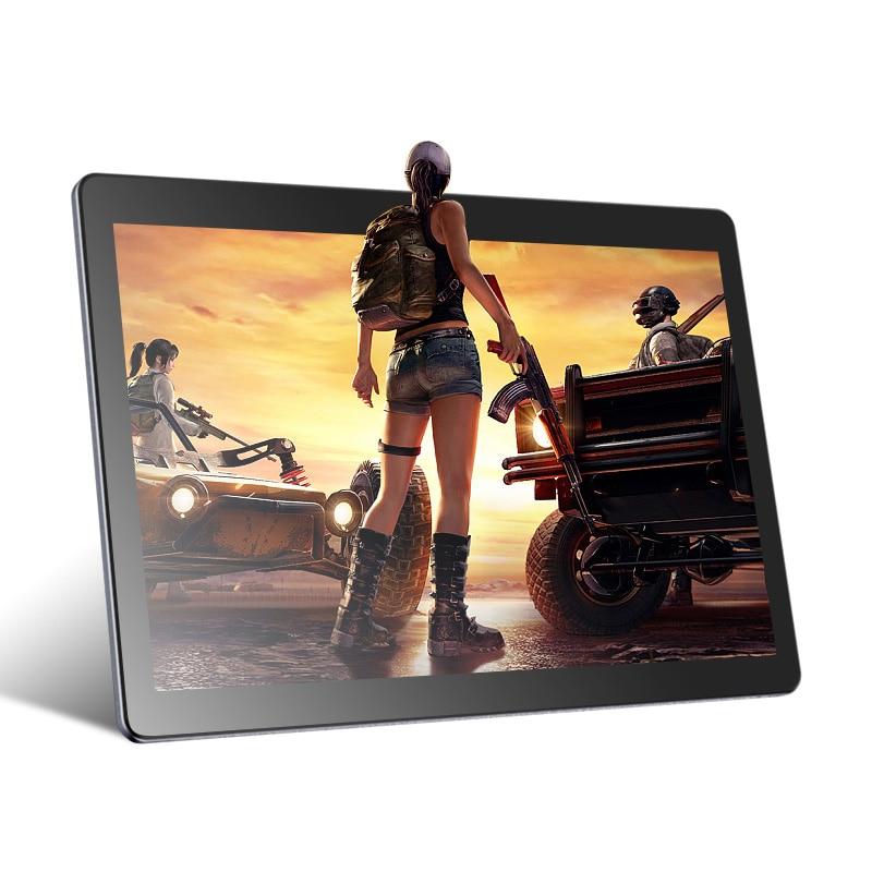 ALLDOCUBE M5S 10.1 pouce 1200*1920 4g Téléphone Appel Tablet PC MTK6797 X20 Deca core Android 8.0 3 gb RAM 32 gb ROM