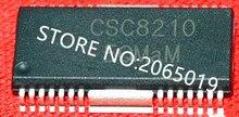5 ADET CSC8210 CSC821O CSC82I0 HSOP28