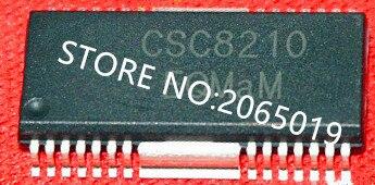 5 PCS CSC8210 CSC821O CSC82I0 HSOP28