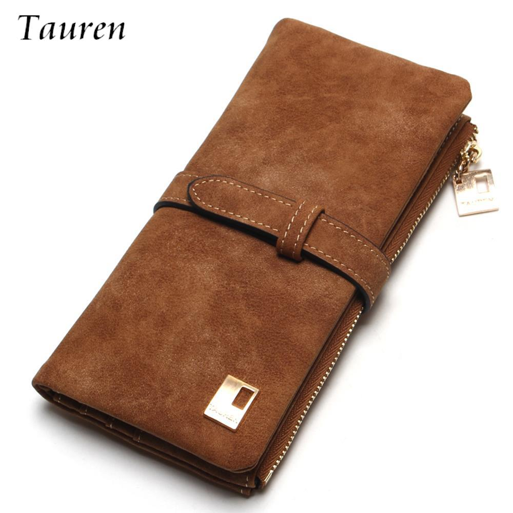 2018 New Fashion Small Retro Vintage Women Pu Leather Wallet Multinational Card Holders Coin Purse Women Short Walelts 2016 new arriving pu leather short wallet the price is right and grand theft auto new fashion anime cartoon purse cool billfold