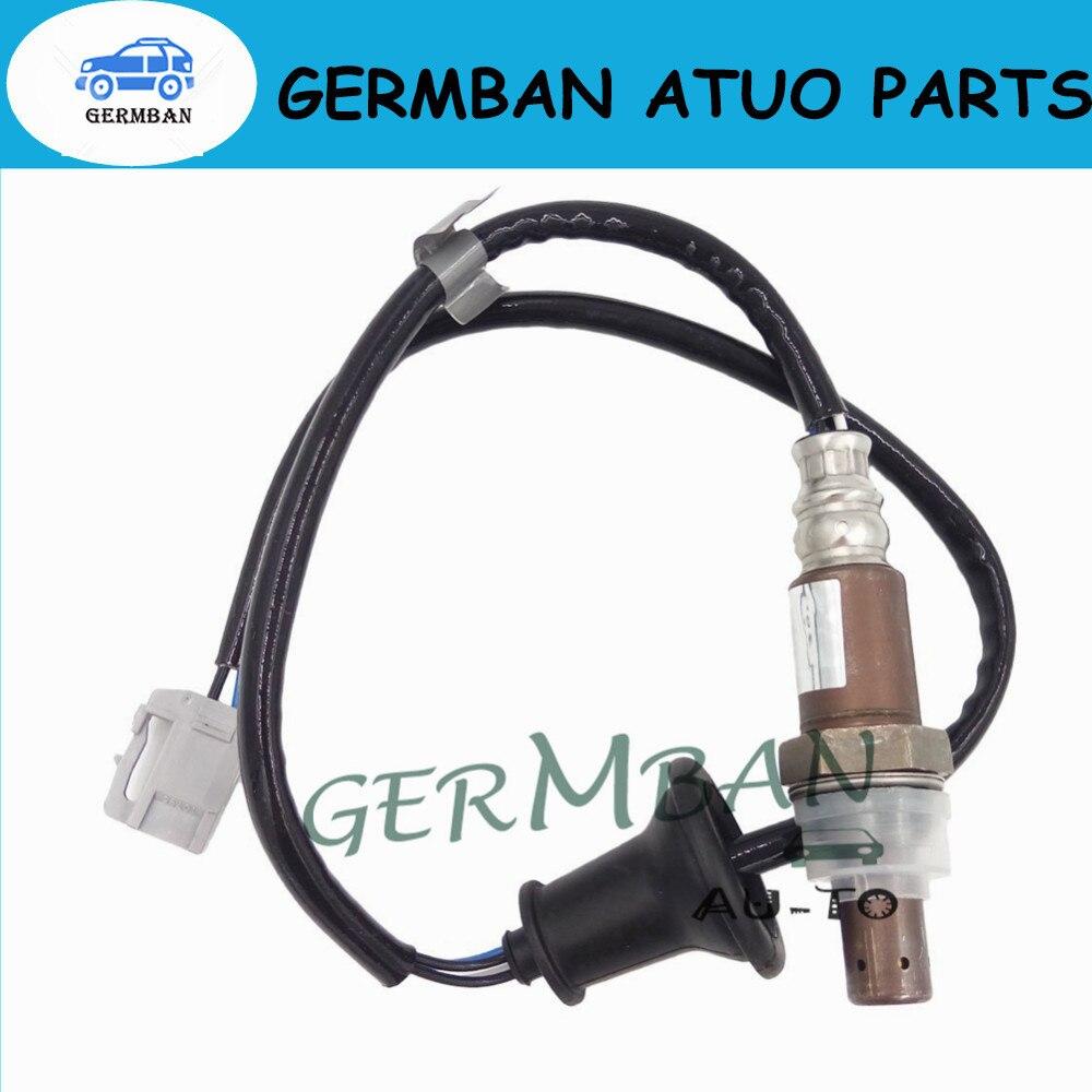 New Manufacture Oxygen Sensor Lambda Sensor For TOYOTA Previa Tarago ACR50 GSR50 Part No#89465 28420 8946528420|sensor manufacturers|sensor lambda|sensor sensor - title=