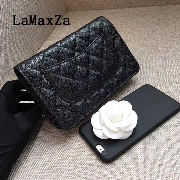 Qualität Berühmte Hohe Handtaschen Frauen Umhängetaschen Designer 100 Runway Für Luxus Leder Taschen Echtem Marke q6wtwPzxv