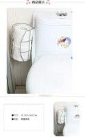 проволока полотенцедержатель держатель для хранения туалетной бумаги держатель для туалетной бумаги