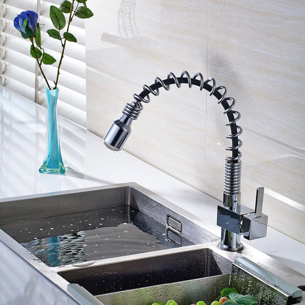 Luxury Change Kitchen Faucet Photos - Best Kitchen Ideas - i-contain.com