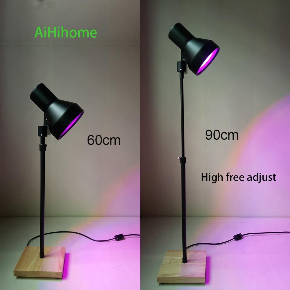 Fullsize Of Grow Light Stand