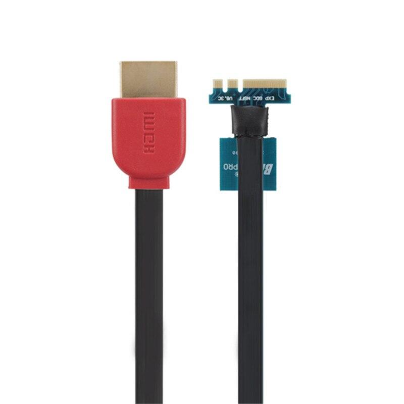 NGFF кабель для V8.0 EXP gdc зверь ноутбука внешний независимая видеокарта dock