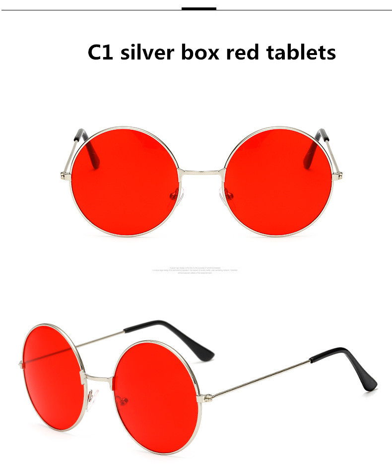 59c283b0c7 Europe and the United States hot style men s sunglasses Box color restoring  ancient ways sunglasses eBay glasses 5428765946 1970730545  5428777402 1970730545 ...