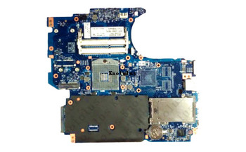 687939-001 for HP 4530S 4730S laptop motherboard HM65 PGA989 DDR3 Free Shipping 100% test ok