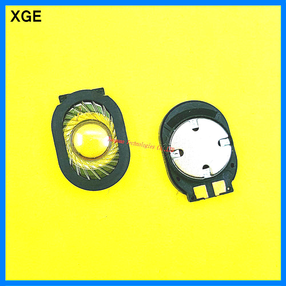 XGE New Buzzer Loud Music Speaker Ringer Replacement For CAT B15Q High Quality