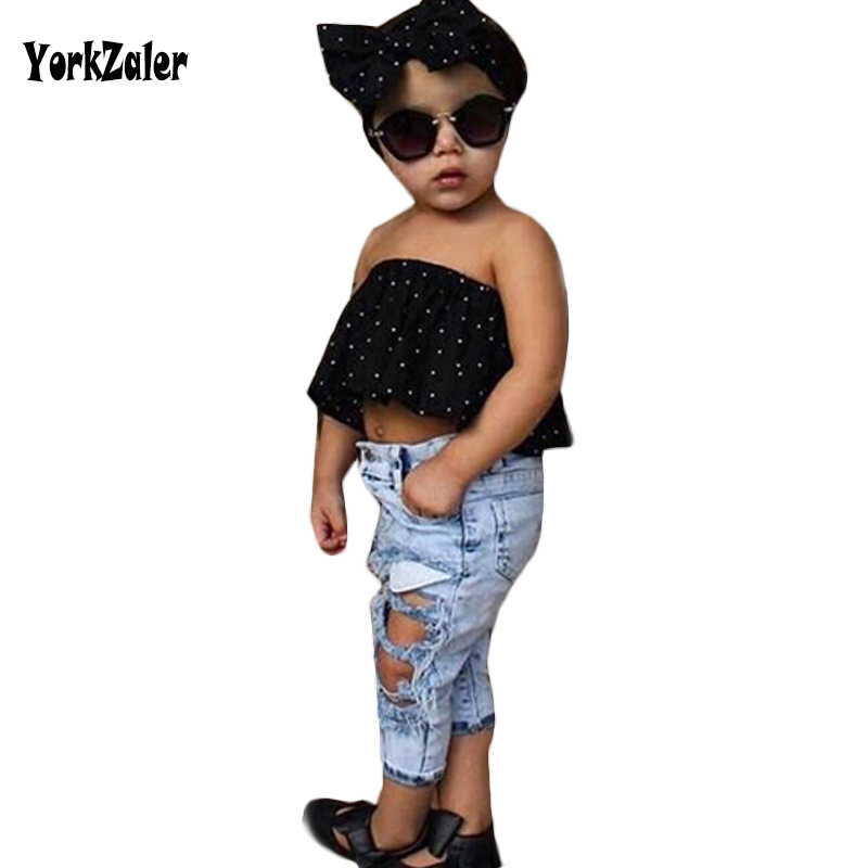 Summer-Jeans-For-Girls-Kids-Jeans-Female-Ripped-Pants-Girls-Infants-Holes-Long-Trousers-For-Baby-Girls-Fashion-Denim-Pants-New-1