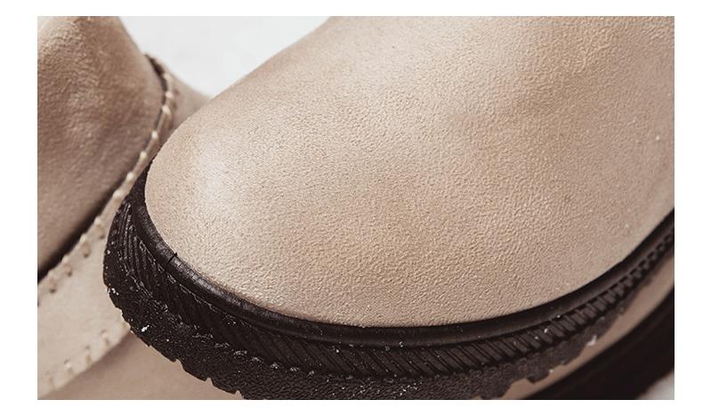 women boots (3)