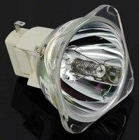 100% NEW Original lamp 5J.J0105.001 Lamp for  BENQ MP514 MP523 +180 Days Warranty
