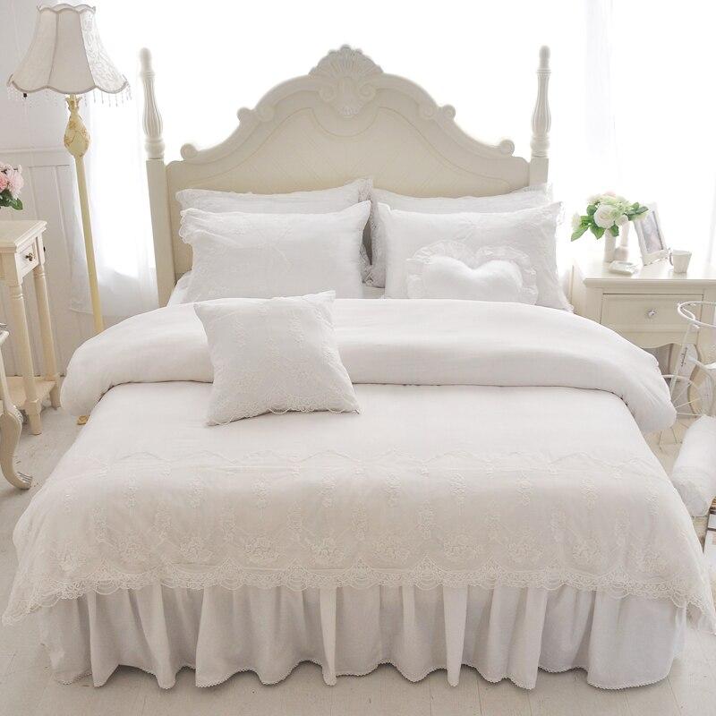 Möbel VertrauenswüRdig Blessliving Erde Birne Bettwäsche Schwarz Weiß Stilvolle Bettbezug Tag Und Nacht Bettdecke Konstellation Sonne Und Mond Bett Set 3 Stücke Schlafzimmer Möbel