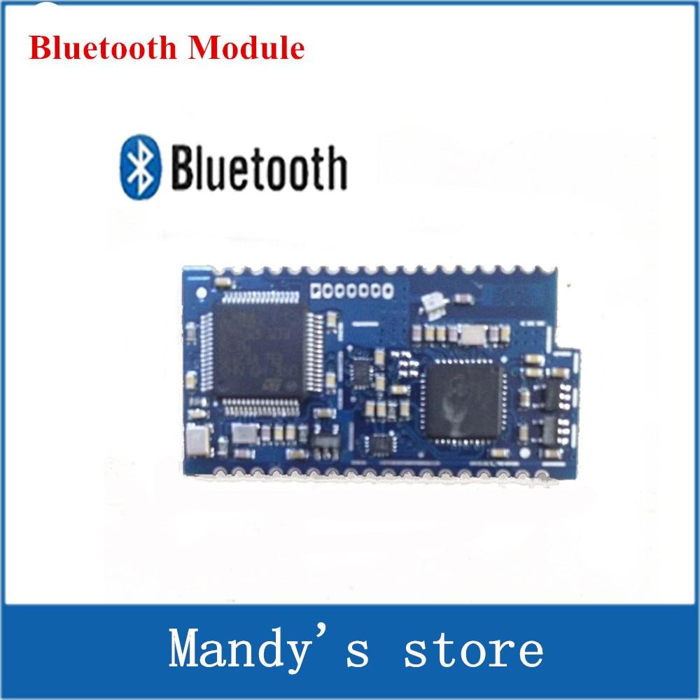 imágenes para Módulo Bluetooth Más Reciente para VD TCS CDP pro plus con bluetooth chip con buena calidad