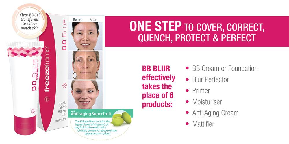 bb-blur-banner-2