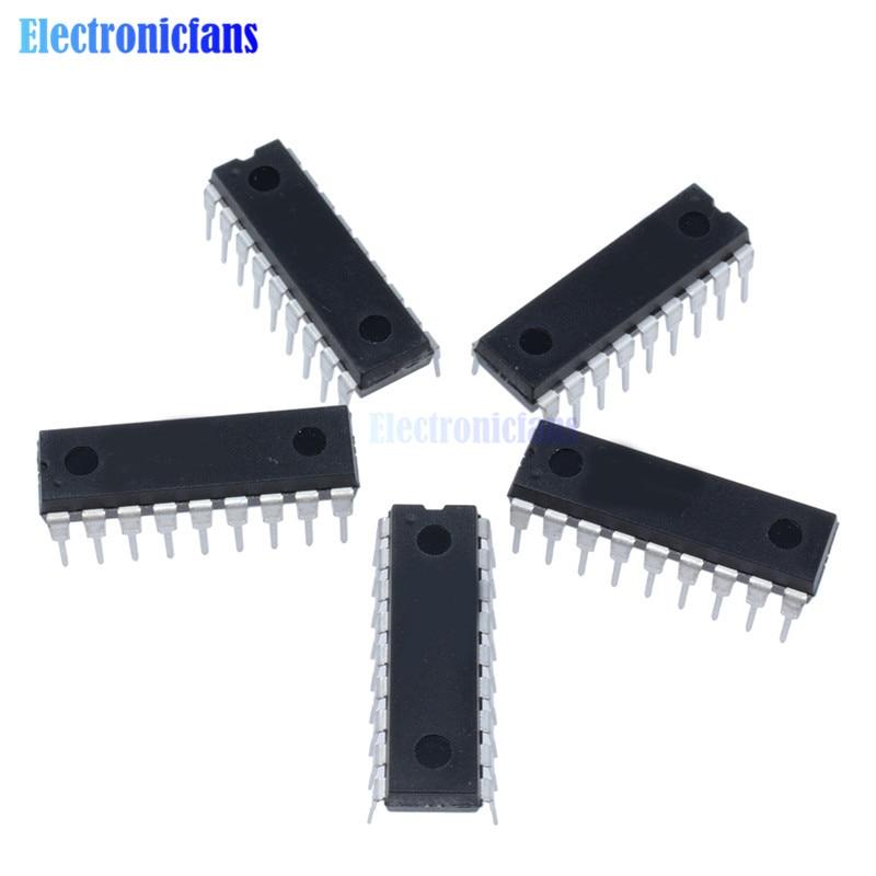 """hydraulique en acier inoxydable un BEL-08-90-DN06 8MM x 1//4/""""OD 90 tuyau connecteur l"""
